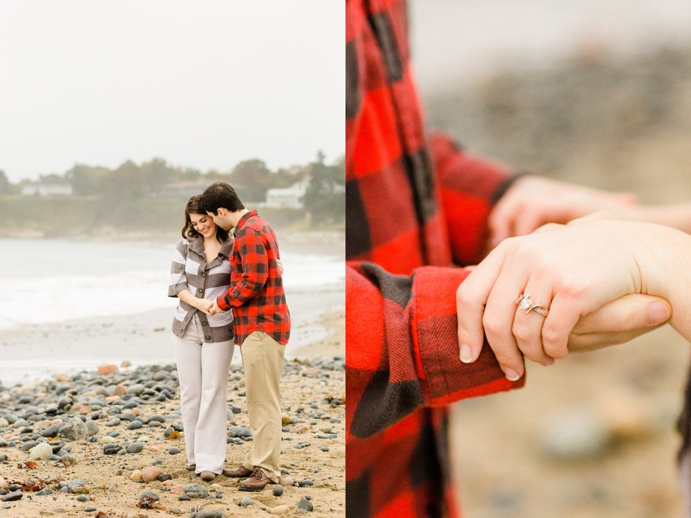 swampscott_beach_engagement_session_photos_00003.JPG