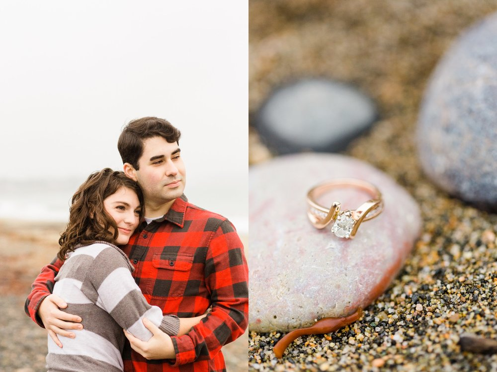 swampscott_beach_engagement_session_photos_00005.JPG