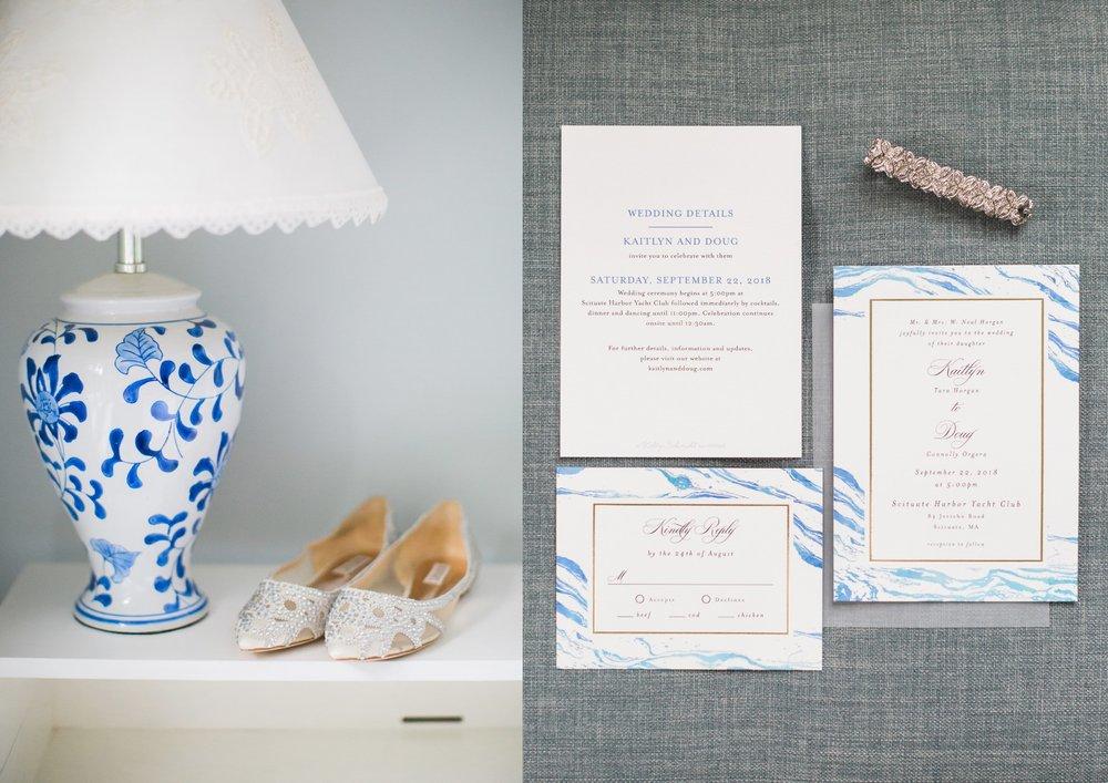 scituate_harbor_yacht_club_wedding_00003.JPG