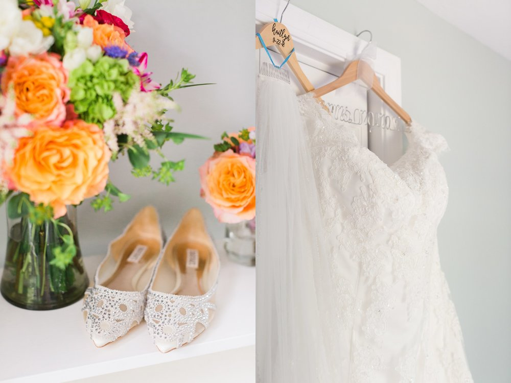 scituate_harbor_yacht_club_wedding_00007.JPG