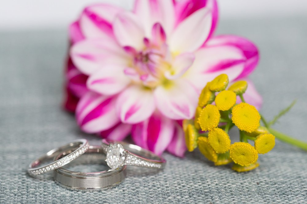 scituate_harbor_yacht_club_wedding_00008.JPG