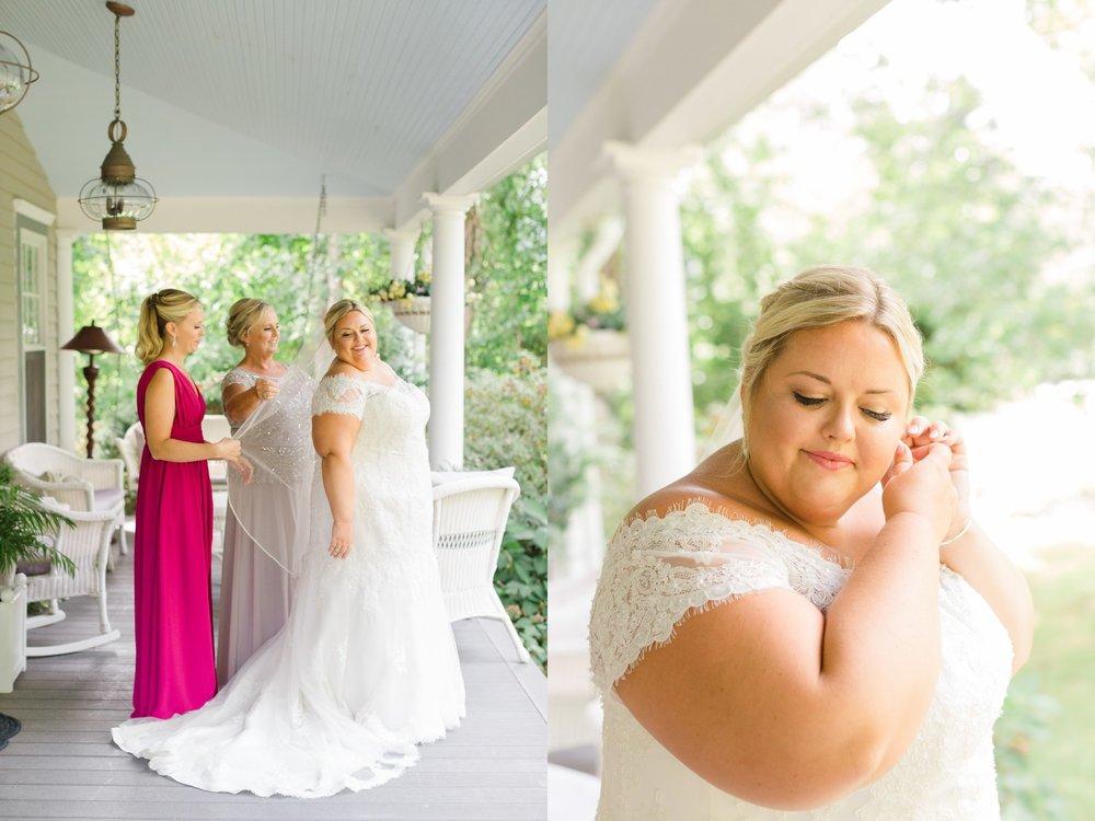 scituate_harbor_yacht_club_wedding_00011.JPG