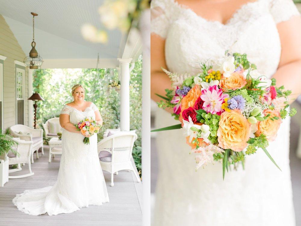scituate_harbor_yacht_club_wedding_00014.JPG