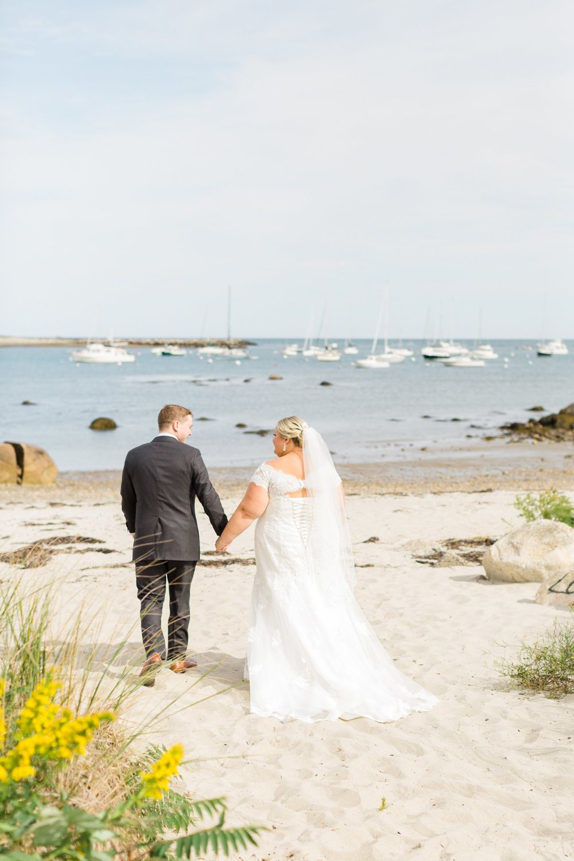 scituate_harbor_yacht_club_wedding_00016.JPG
