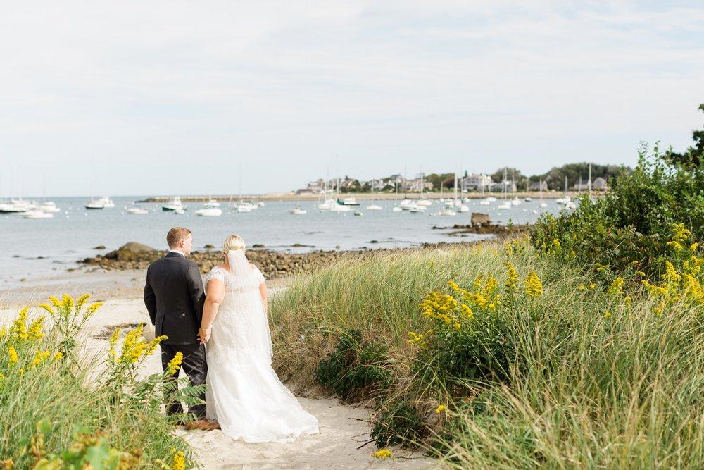 scituate_harbor_yacht_club_wedding_00018.JPG