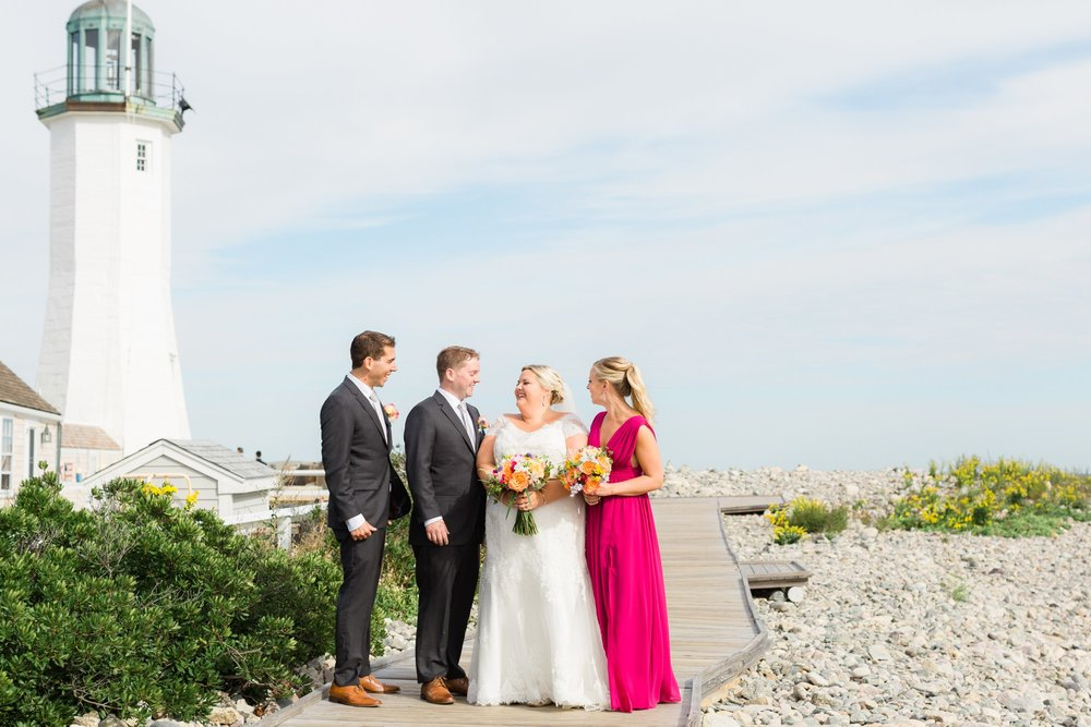 scituate_harbor_yacht_club_wedding_00020.JPG