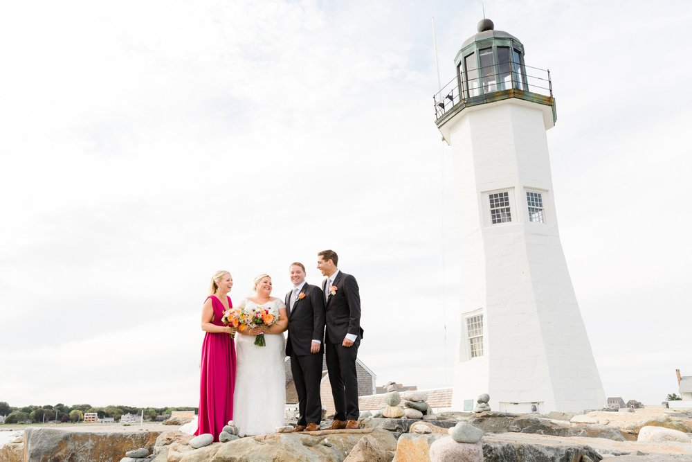scituate_harbor_yacht_club_wedding_00022.JPG