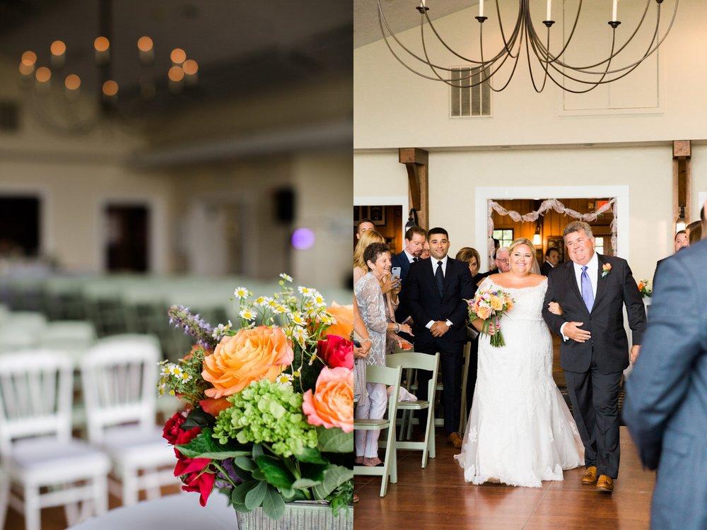 scituate_harbor_yacht_club_wedding_00023.JPG