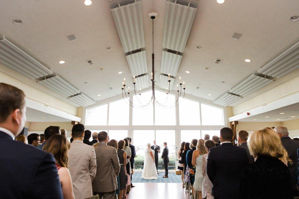 scituate_harbor_yacht_club_wedding_00024.JPG