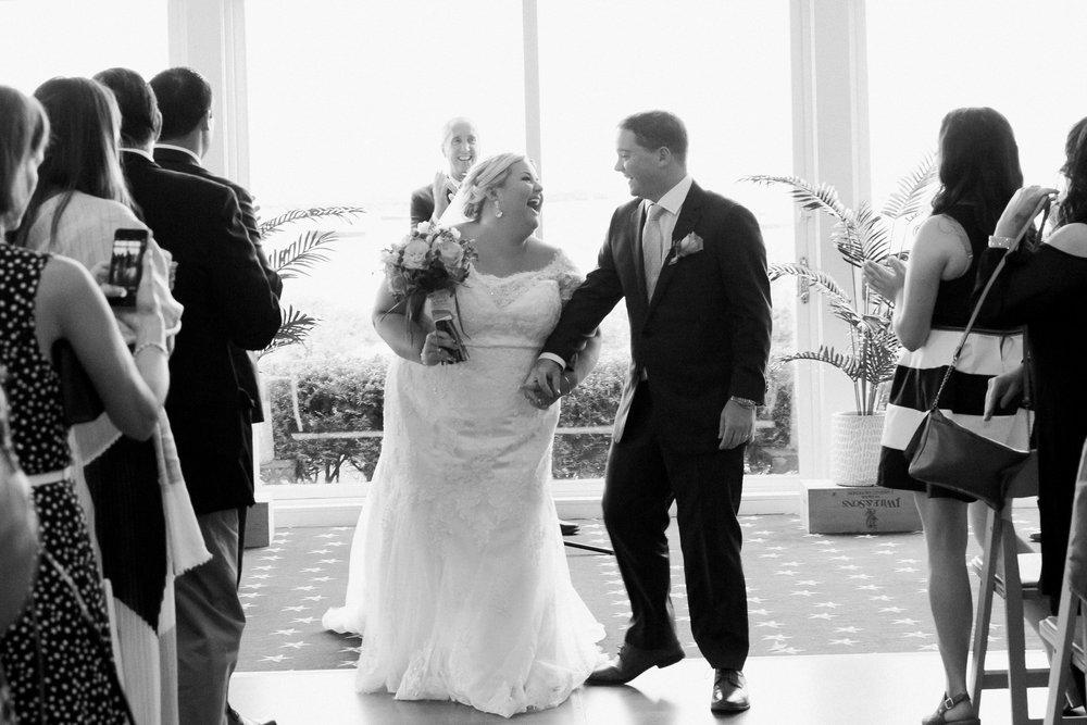 scituate_harbor_yacht_club_wedding_00026.JPG
