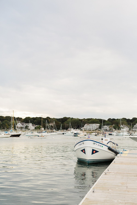 scituate_harbor_yacht_club_wedding_00027.JPG
