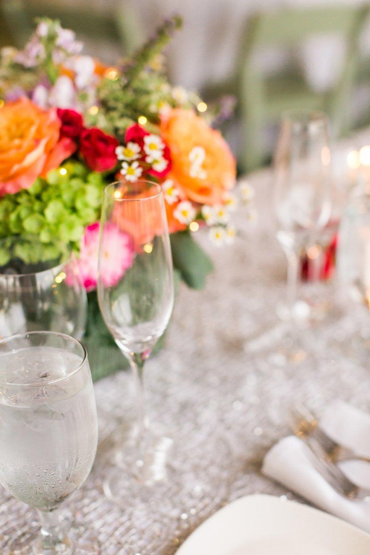 scituate_harbor_yacht_club_wedding_00030.JPG