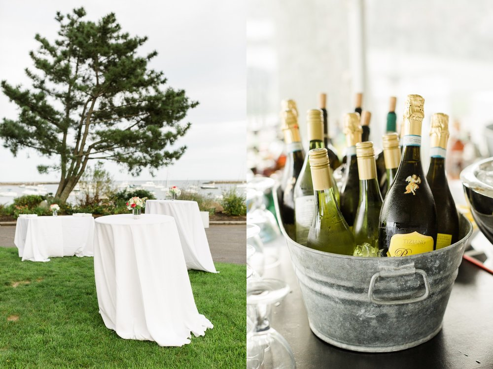 scituate_harbor_yacht_club_wedding_00031.JPG