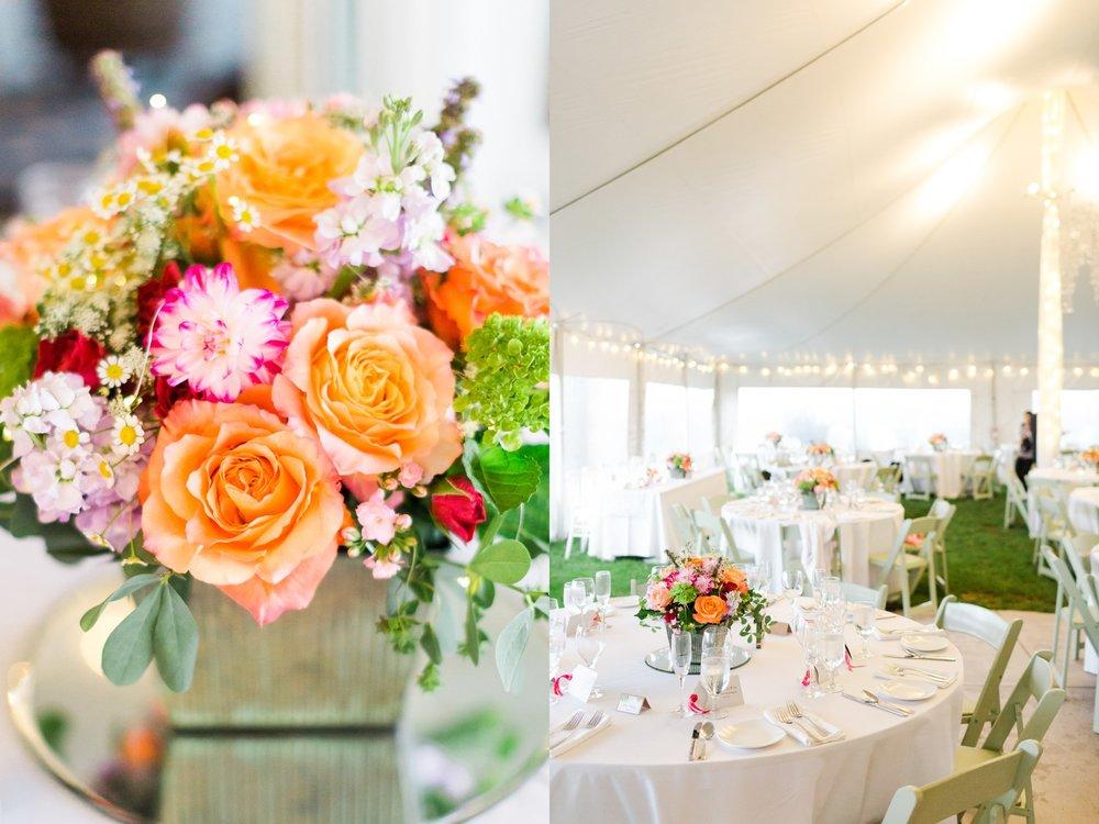 scituate_harbor_yacht_club_wedding_00033.JPG