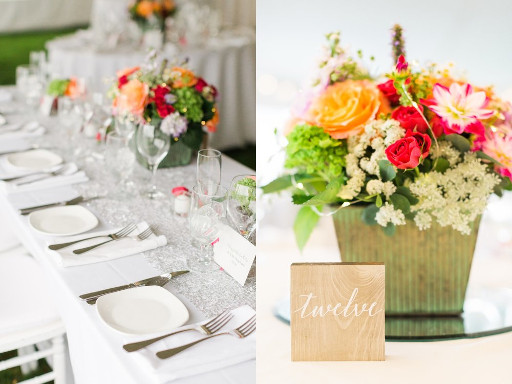scituate_harbor_yacht_club_wedding_00035.JPG