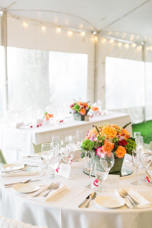 scituate_harbor_yacht_club_wedding_00036.JPG
