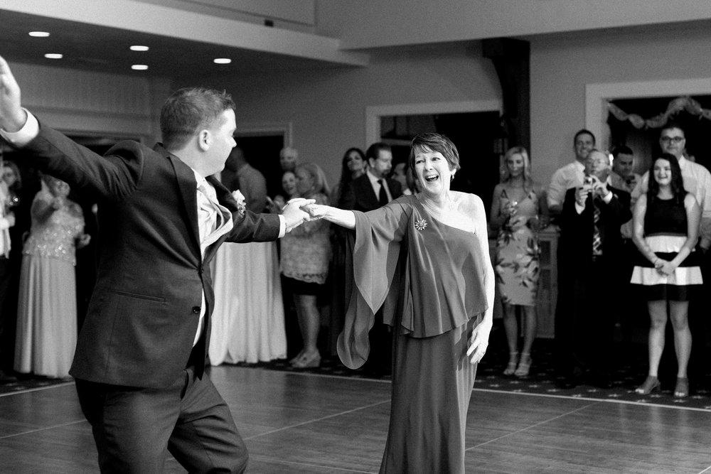 scituate_harbor_yacht_club_wedding_00044.JPG