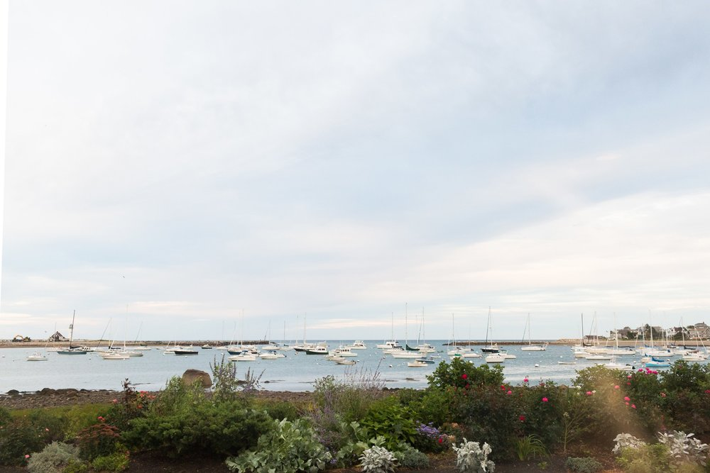 scituate_harbor_yacht_club_wedding_00052.JPG