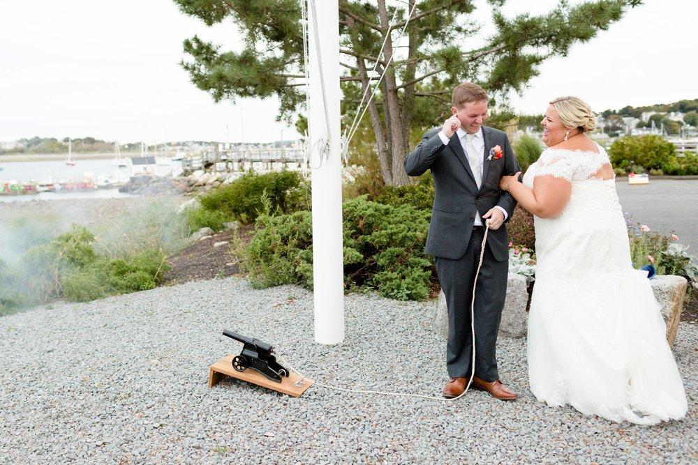 scituate_harbor_yacht_club_wedding_00051.JPG