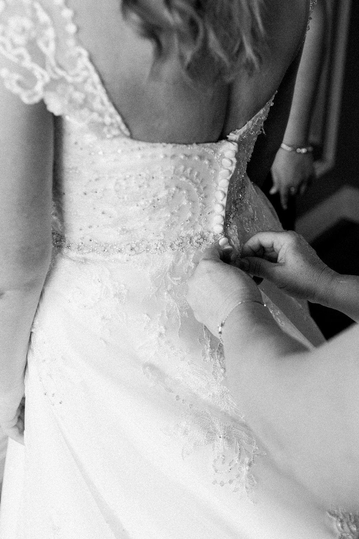 manchester_country_club_wedding_photos_00011.JPG