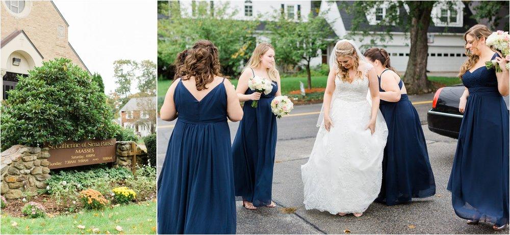 manchester_country_club_wedding_photos_00013.JPG