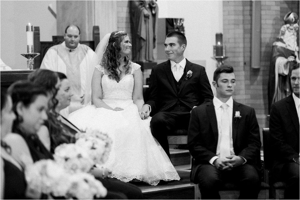 manchester_country_club_wedding_photos_00015.JPG