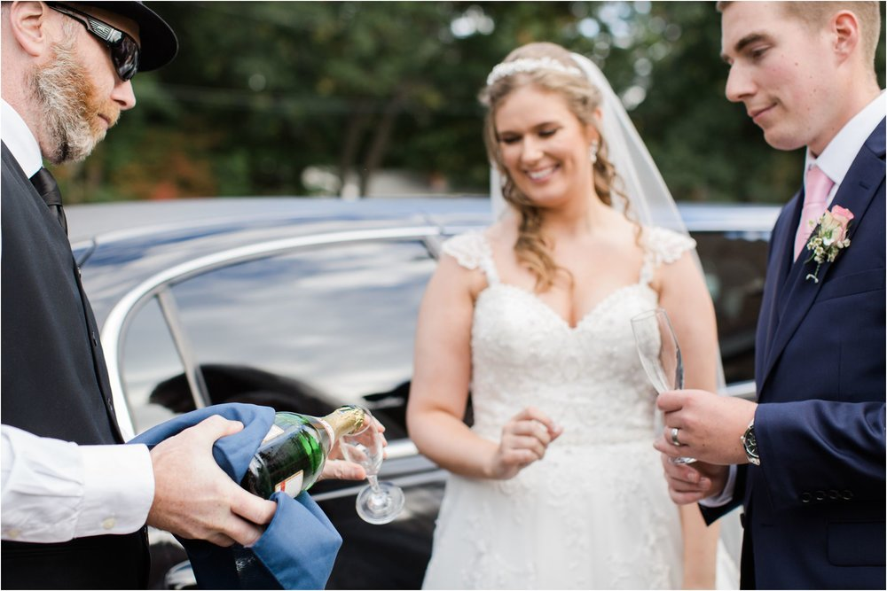 manchester_country_club_wedding_photos_00022.JPG