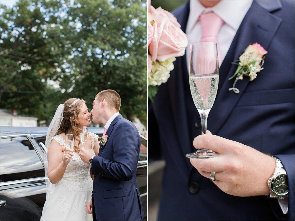 manchester_country_club_wedding_photos_00023.JPG