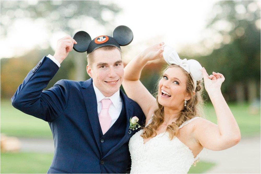 manchester_country_club_wedding_photos_00025.JPG