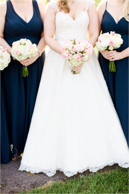 manchester_country_club_wedding_photos_00033.JPG