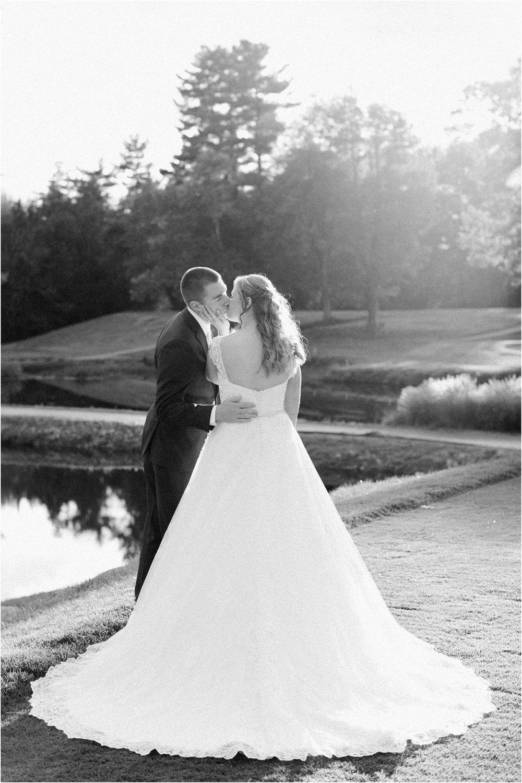manchester_country_club_wedding_photos_00037.JPG