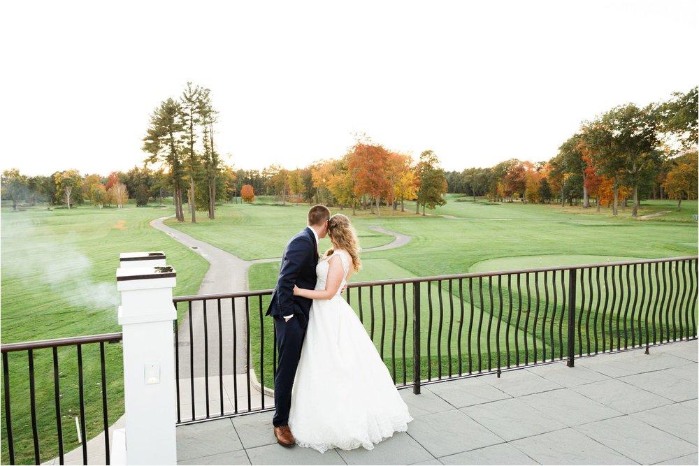 manchester_country_club_wedding_photos_00038.JPG