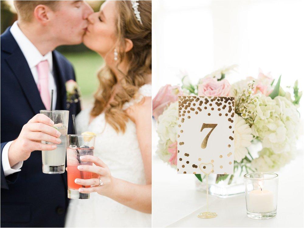 manchester_country_club_wedding_photos_00039.JPG