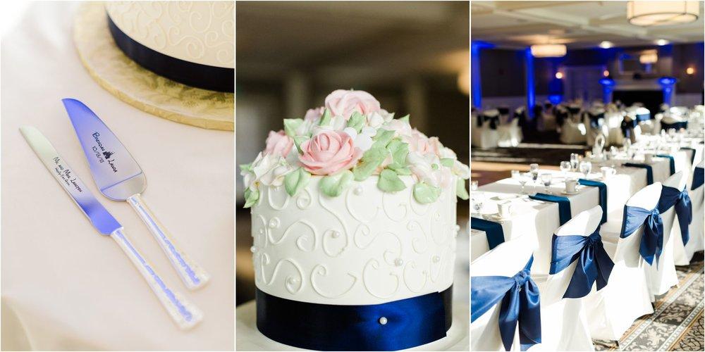 manchester_country_club_wedding_photos_00042.JPG