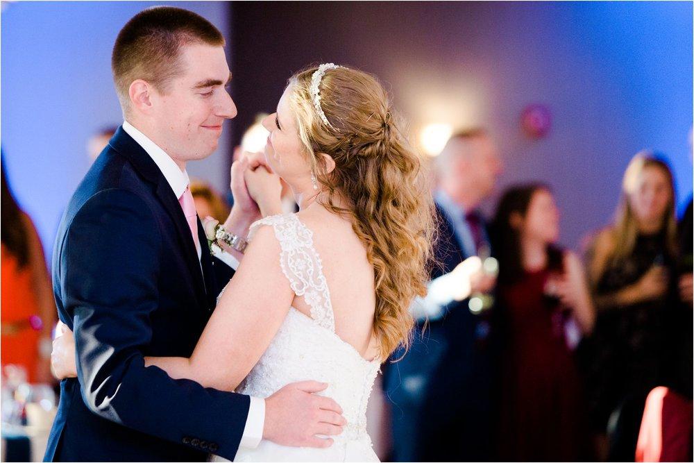 manchester_country_club_wedding_photos_00045.JPG