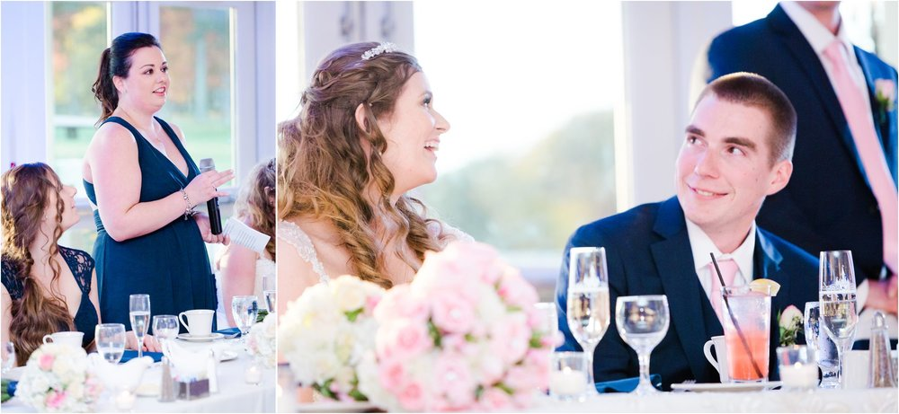 manchester_country_club_wedding_photos_00049.JPG