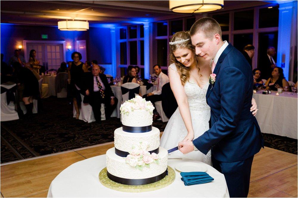 manchester_country_club_wedding_photos_00050.JPG