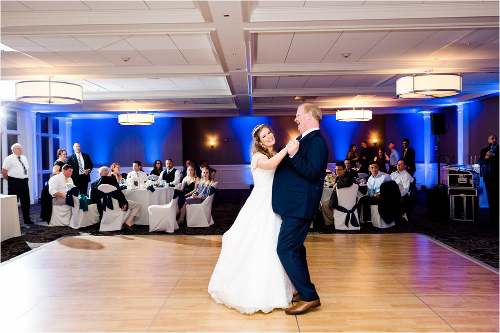 manchester_country_club_wedding_photos_00051.JPG
