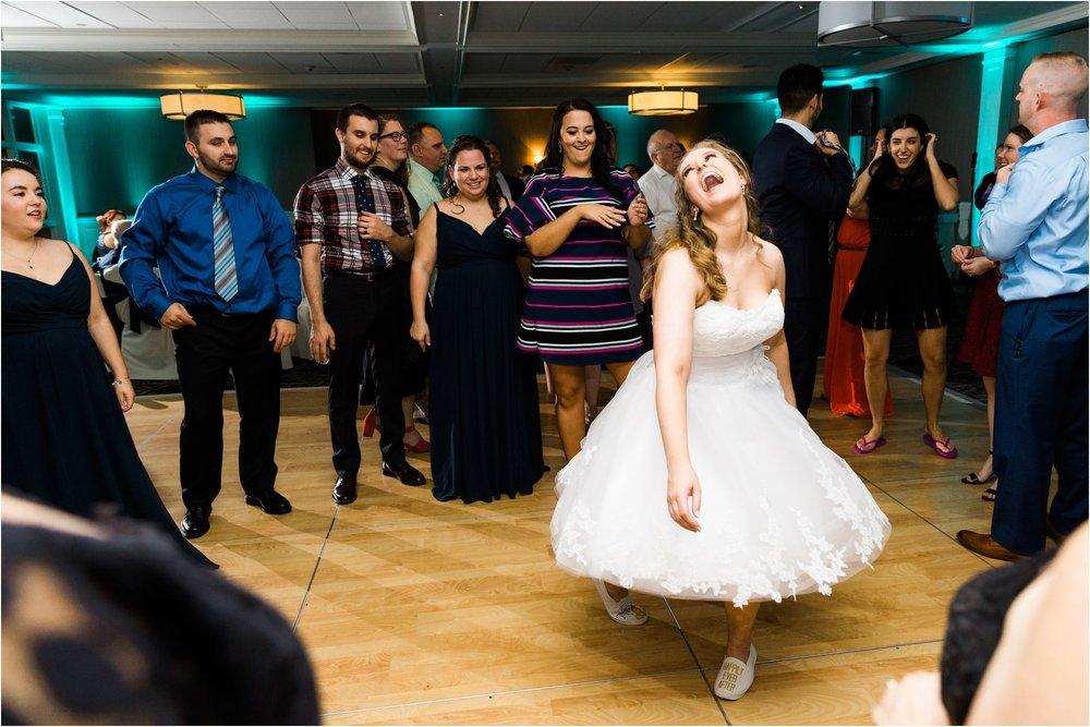 manchester_country_club_wedding_photos_00054.JPG