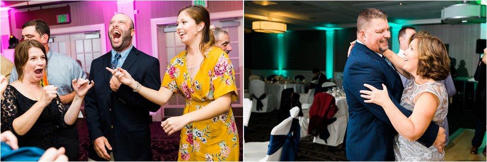 manchester_country_club_wedding_photos_00055.JPG