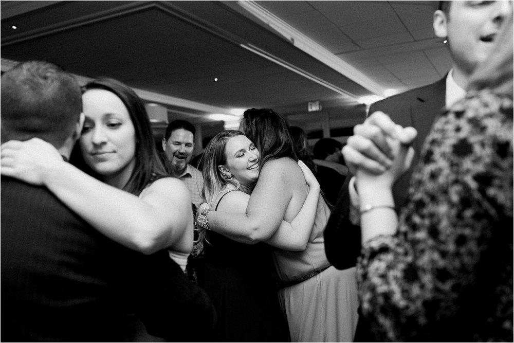 manchester_country_club_wedding_photos_00056.JPG