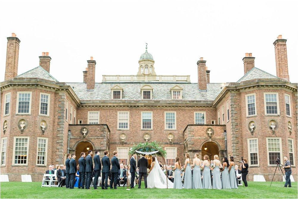 crane_estate_wedding_photos_deborah_zoe_00036.JPG