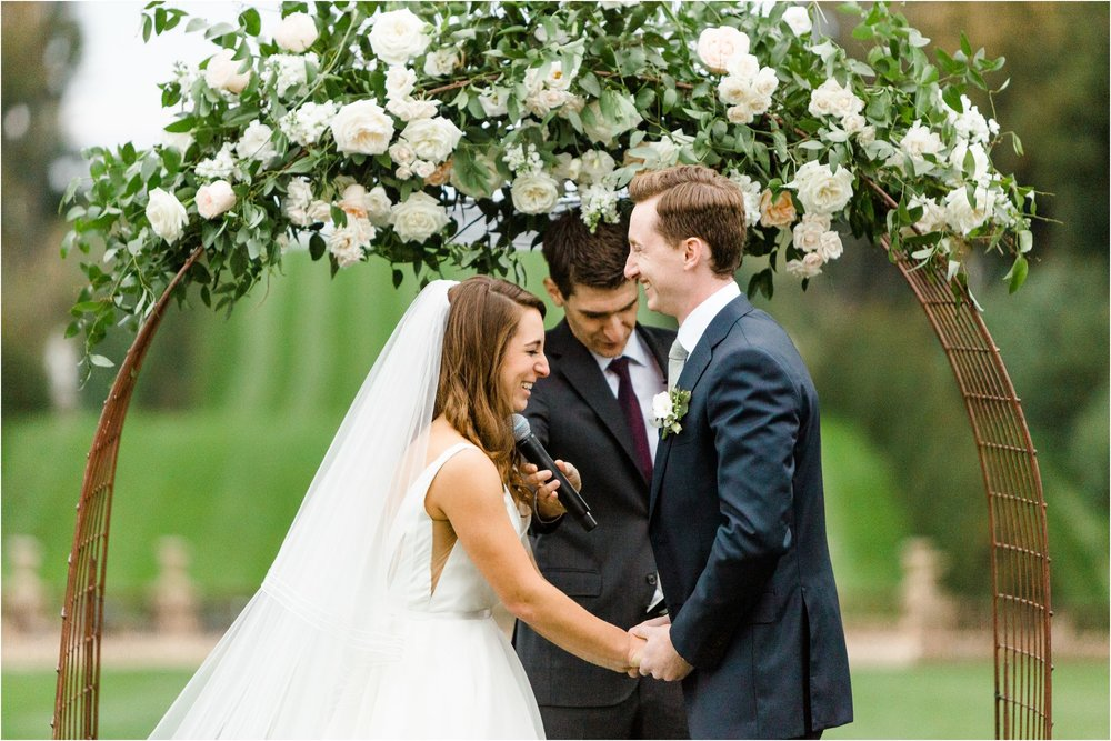 crane_estate_wedding_photos_deborah_zoe_00039.JPG