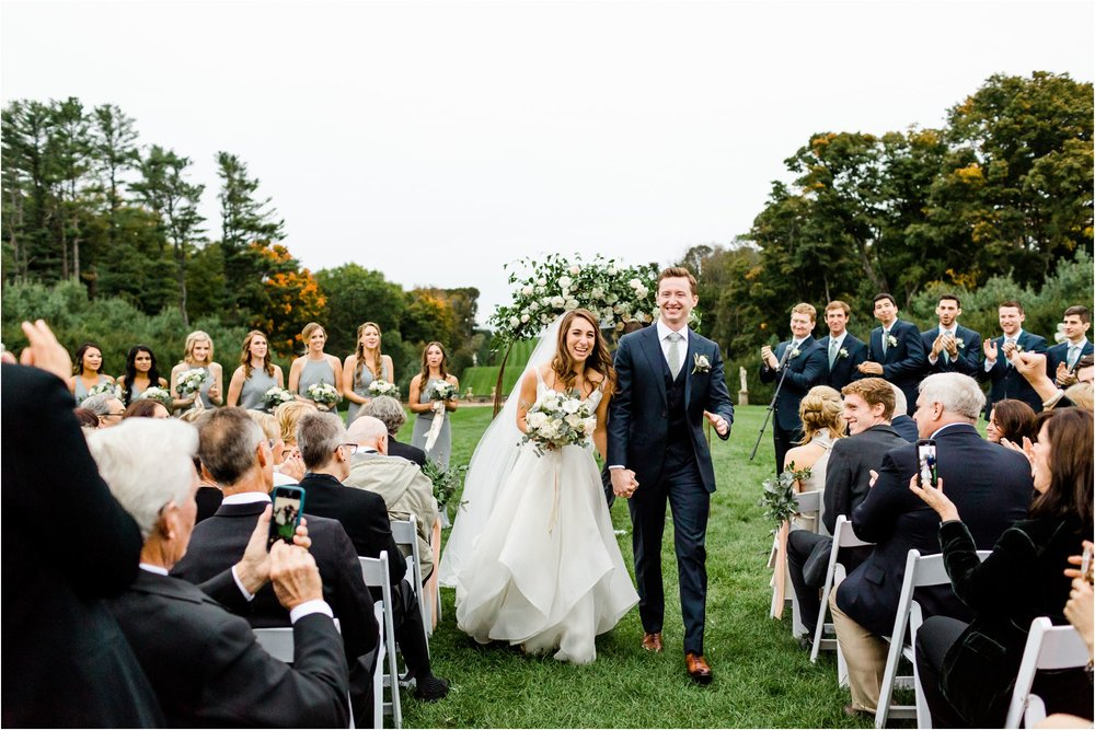 Crane-Estate-Wedding-Ceremony-Photos