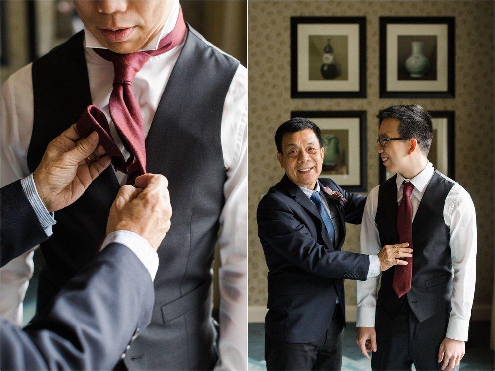 mandarin_oriental_wedding_photos_00013.JPG