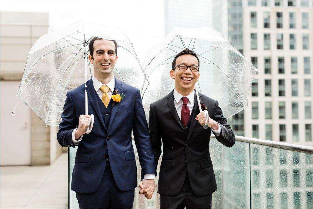 mandarin_oriental_wedding_photos_00018.JPG