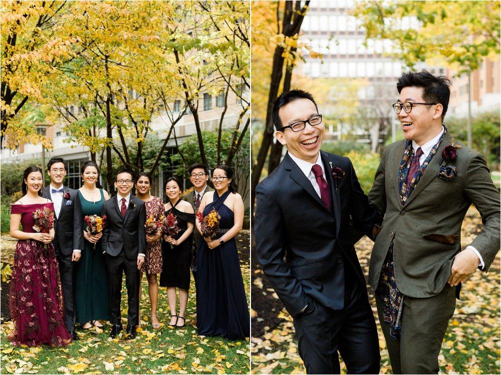 mandarin_oriental_wedding_photos_00021.JPG