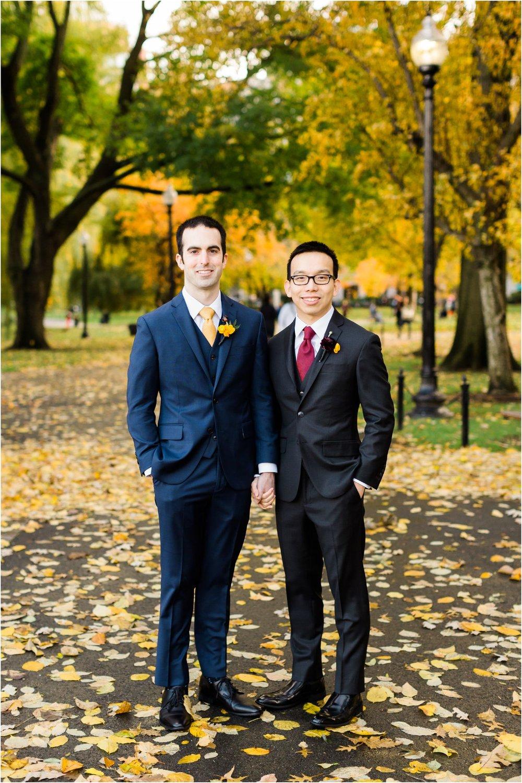 mandarin_oriental_wedding_photos_00023.JPG