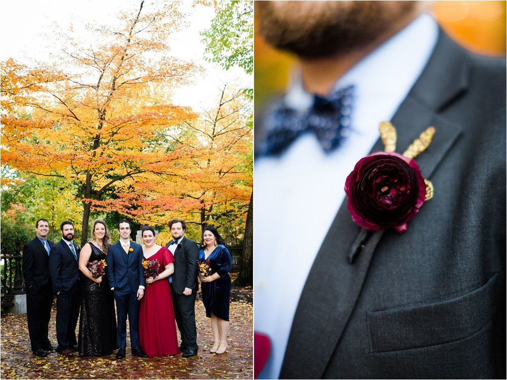 mandarin_oriental_wedding_photos_00025.JPG