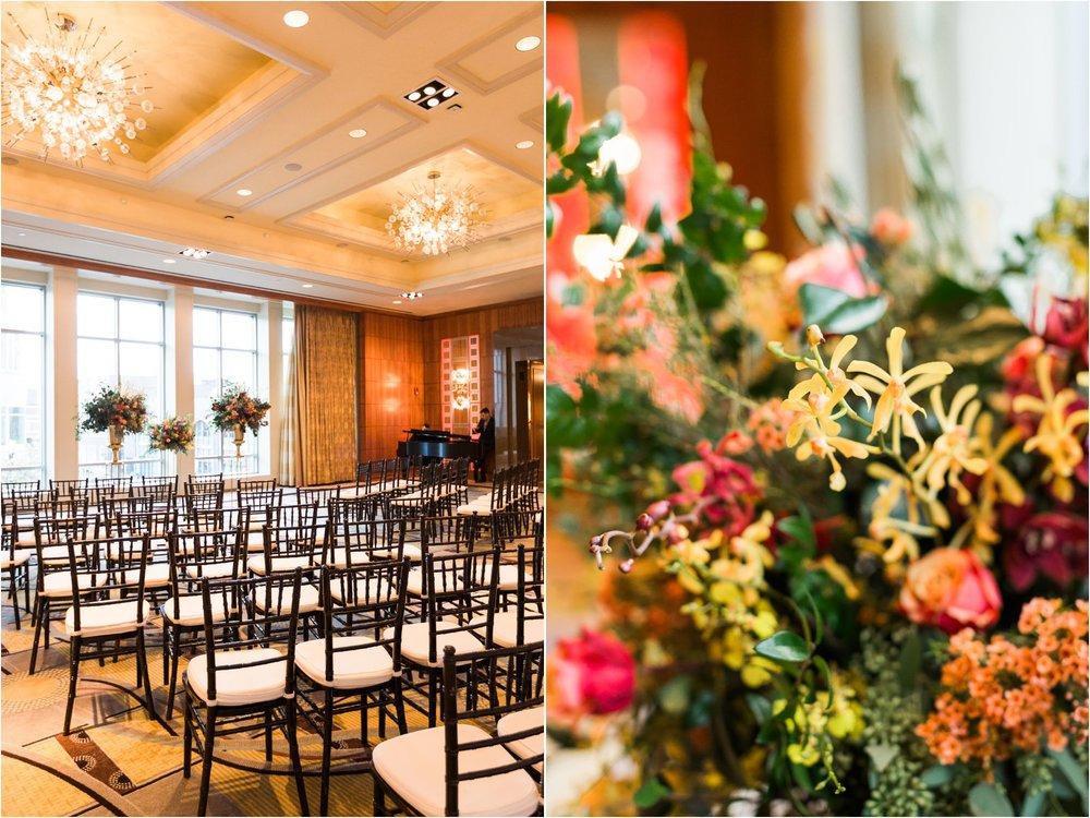 mandarin_oriental_wedding_photos_00028.JPG